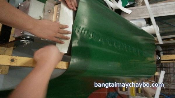 Mua thảm chạy bộ tại TP HCM ở đâu giá rẻ