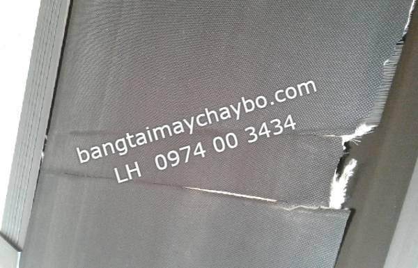 Cung cấp thảm chạy bộ tại TP Quy Nhơn Bình Định