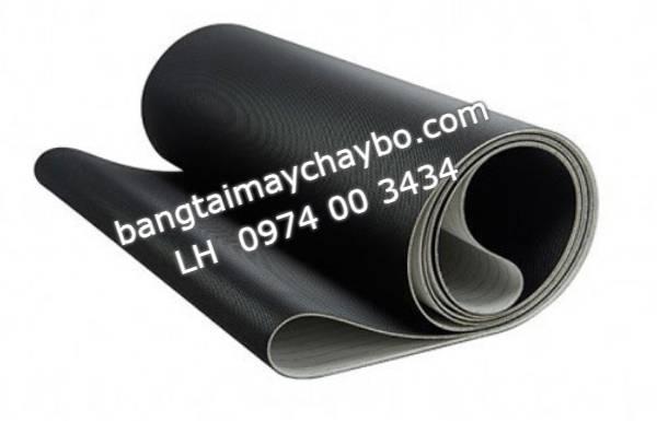 Đặt thảm chạy bộ tại TP HCM gửi ra Hà Nội có rẻ hơn không